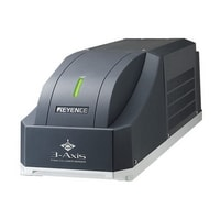 ML-Z9520 - Penanda Laser/Head CO2 (Area Luas)